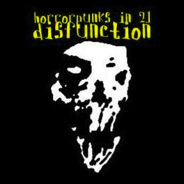 hp21d-background-skull-to-revised-yellow1.png