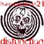 disfunction21skullredwhiteblack