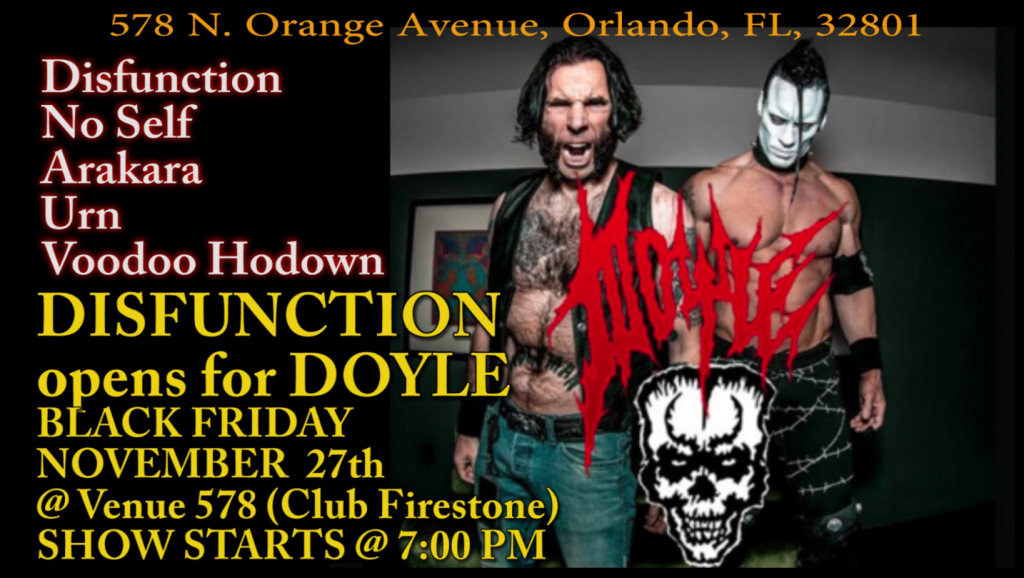 Disfunction-Doyle-Flier2-venue578