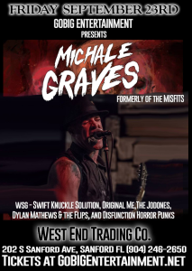 michale-graves-september-2016