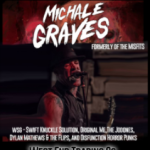 michale-graves-sept-2016-square-thumbnail