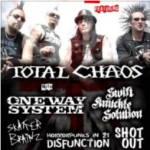 total-chaos-oct-2016-square-thumbnail