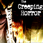 creeping horror thumbnail cropped skewed