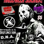 hp21d-disfunction-flier-10-13-17