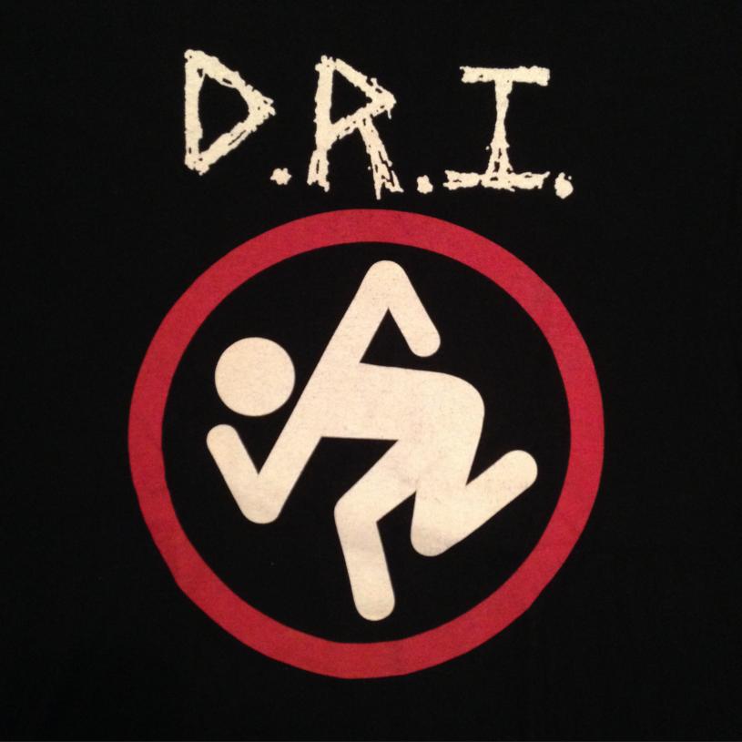 DRI-screenshot